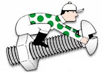 Arlington Fastener Logo